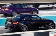 خنسولف سيارات: الجيل الثالث من بي إم دبليو إكس6