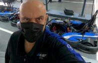 الكشف عن مسار حلبة جدةالتي ستحتضن جائزة السعودية الكبرى للفورمولا 1
