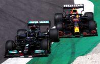 ماكس فيرستابين يقلب الموازين خلال سباق إيمولا للفورمولا 1